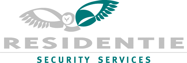 Residentie Security Services